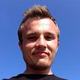 Казаков Илья –  Руководитель методического отдела младшей школы