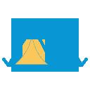 Уникальная образовательная платформа EduApp